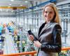 Chancen der Digitalisierung